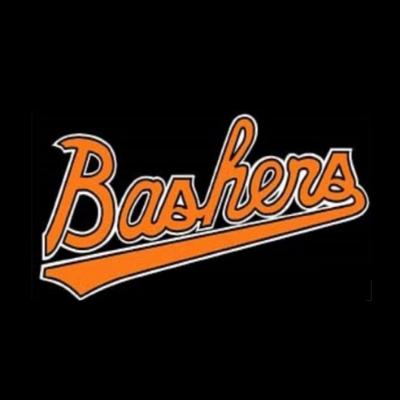 Bashers General Fundraising