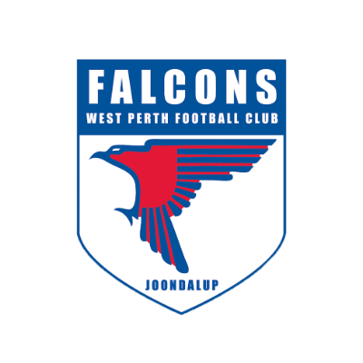 Falcons Fighting Fund