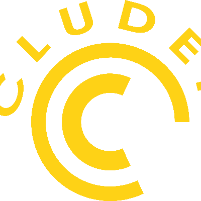 Cluden Coaching and Development Fund Logo