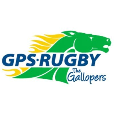 GPS Rugby Facilities Improvement Logo