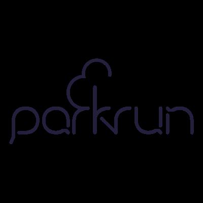 A parkrun 4 Rouse Hill Logo