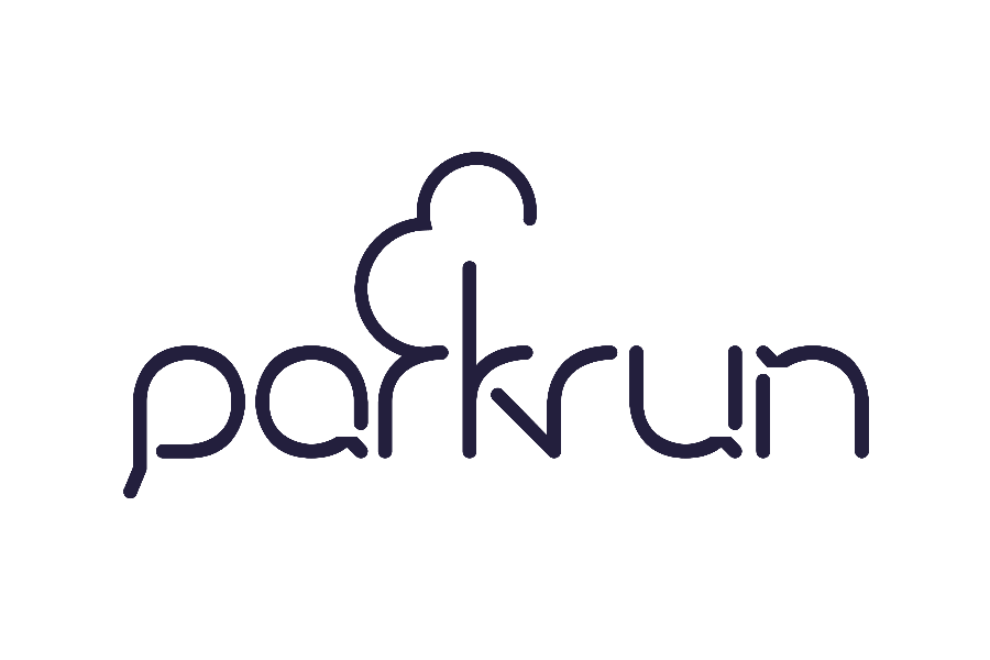 A parkrun 4 Rouse Hill Banner