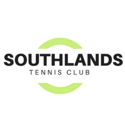 Tennis Court Remediation Logo