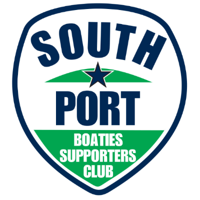 South Port SLSC Boaties Supporters Club