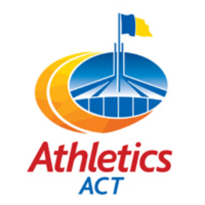 TeamACT Support Fund Logo
