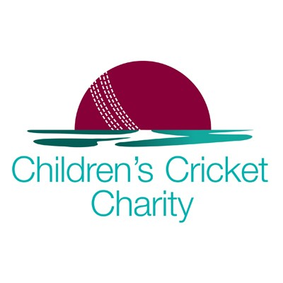 Cricket For All Logo