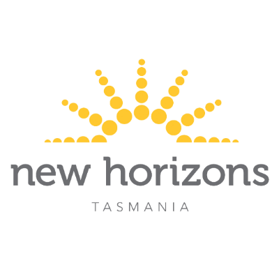 Help our Tassie Team participate at 2019 National Cricket Inclusion Champs Logo