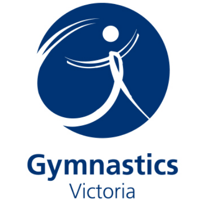 TRP Victorians selected to represent  Australia at 2018 TRP World Championships Logo