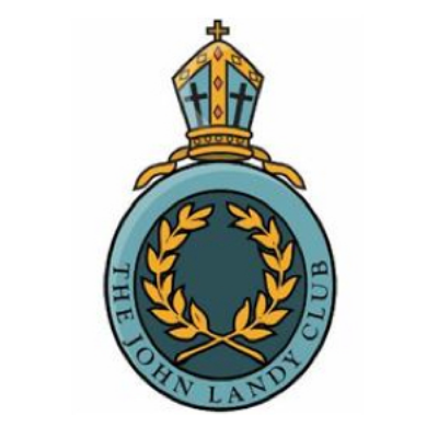 The Landy Club Logo