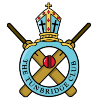The Tunbridge Club Logo