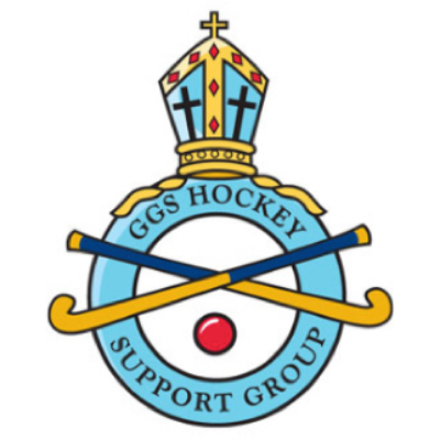 Hockey Support Group Logo