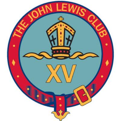 John Lewis Club Logo