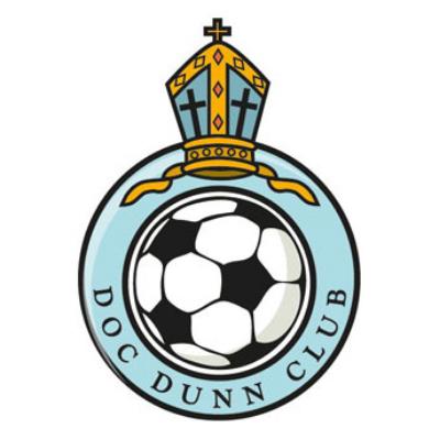Doc Dunn Club Logo
