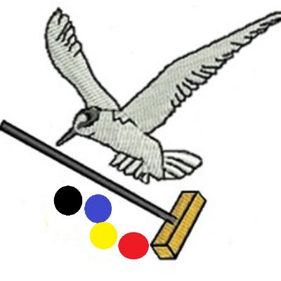 Wynnum Croquet General Fund
