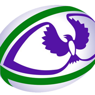 SA Womens Rugby Foundation Logo