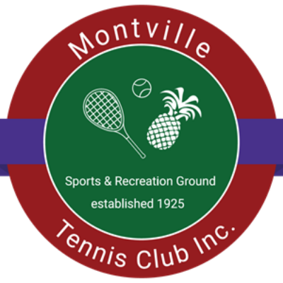 Montville Tennis Club rejuvenation