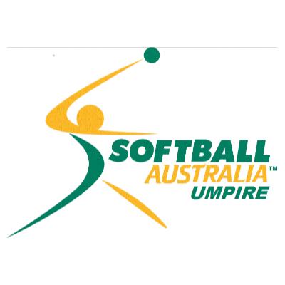 National Umpire Program Logo