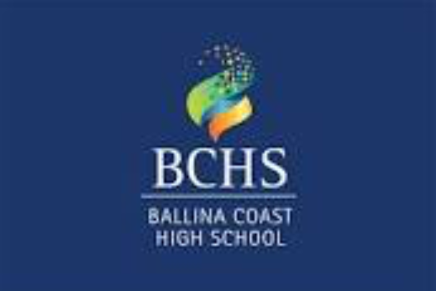 BCHS Targeted Sports Program 2019 Banner