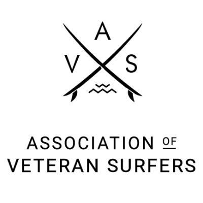 Ocean Therapy Logo