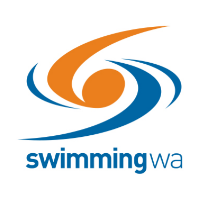 Swimming WA Foundation End of Year Appeal