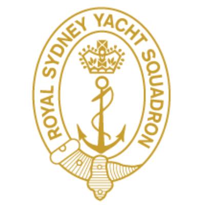 RSYS Future Fund Logo
