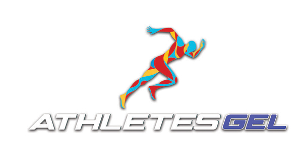 athletes-gel