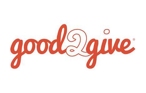 good-2-give