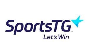 sportsTG
