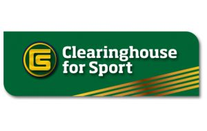 clearinghouse-for-sport