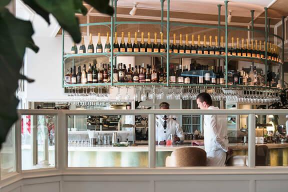 berts-bar-brasserie-melbourne-cup-venue-tile