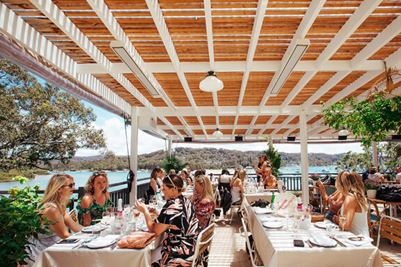 the-newport-pergola-melbourne-cup-venue-tile