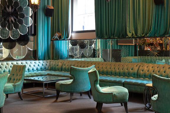 ivy-den-lounge-booths-melbourne-cup-venue-tile