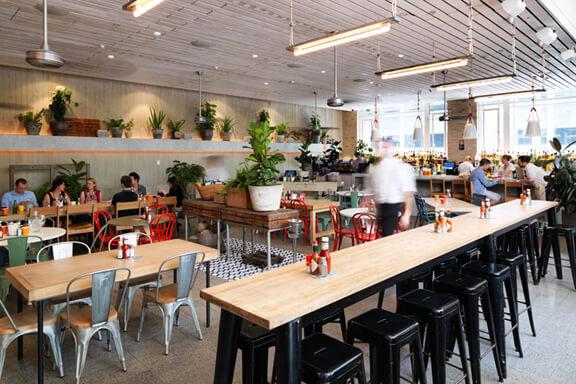 palings-restaurant-melbourne-cup-venue-tile