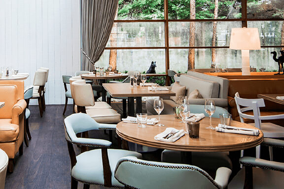 hotel-centennial-dining-melbourne-cup-venue-tile