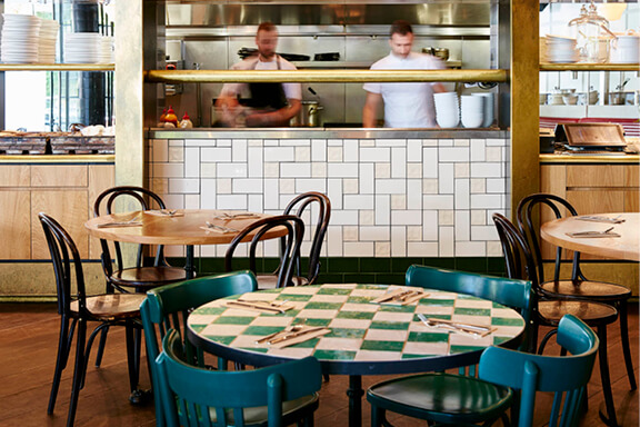 the-beresford-bistro-melbourne-cup-venue-tile