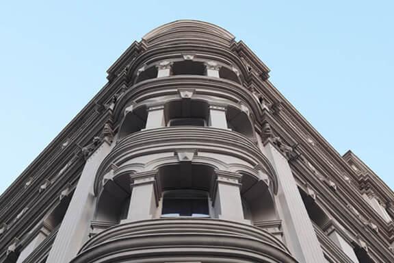 hotel-cbd-melbourne-cup-venue-tile