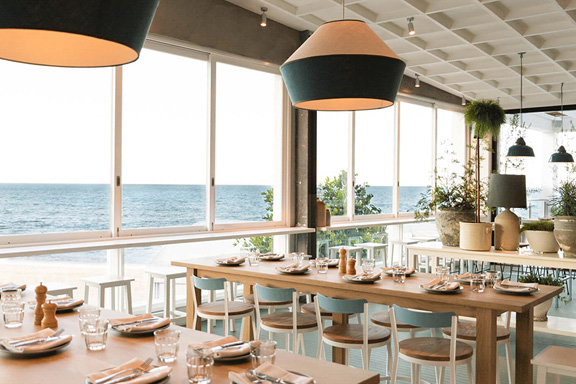 the-collaroy-restaurant-venue-tile