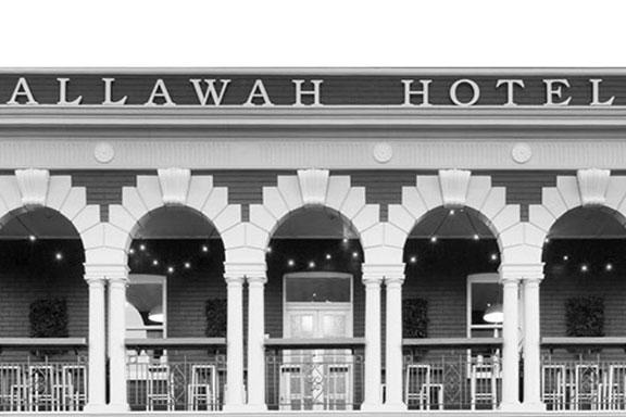 allawah-hotel-melbourne-cup-venue-tile