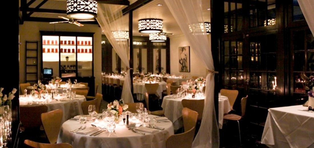 Baguette Restaurant Profile