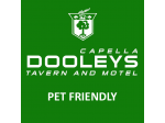 Pet Friendly Motel Capella, QLD - Dooleys Capella Tavern & Motel
