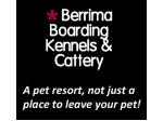 Boarding Kennels & Cattery Berrima