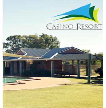 Accomadation casino recent online gambling legislation