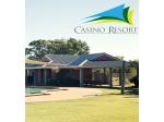 Dog Friendly Accommodation Casino, NSW - BIG4 Casino Resort -
