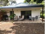 Pet Friendly Accom Tweed Valley, NSW - Hillcrest Mountain View Resort -
