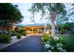 Pet Friendly Accommodation Coffs Harbour, NSW - Bonville Lodge  Bed & Breakfast -