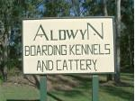 Kennels and Cattery Brisbane - Aldwyn Pet Boarding -
