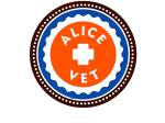 Alice Springs Veterinary Hospital - After Hours & Emergency Vet Service