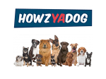 Howz Ya Dog Home Stays - Home Dog Care Best and MOST Trusted in Adelaide