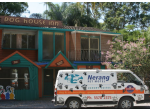 Dog Kennel & Cattery Gold Coast - Nerang Pet Motel -