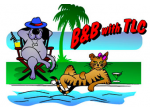 Kennels & Cattery, Pet Transport Darwin - Purrs and Paws Pet Resort -